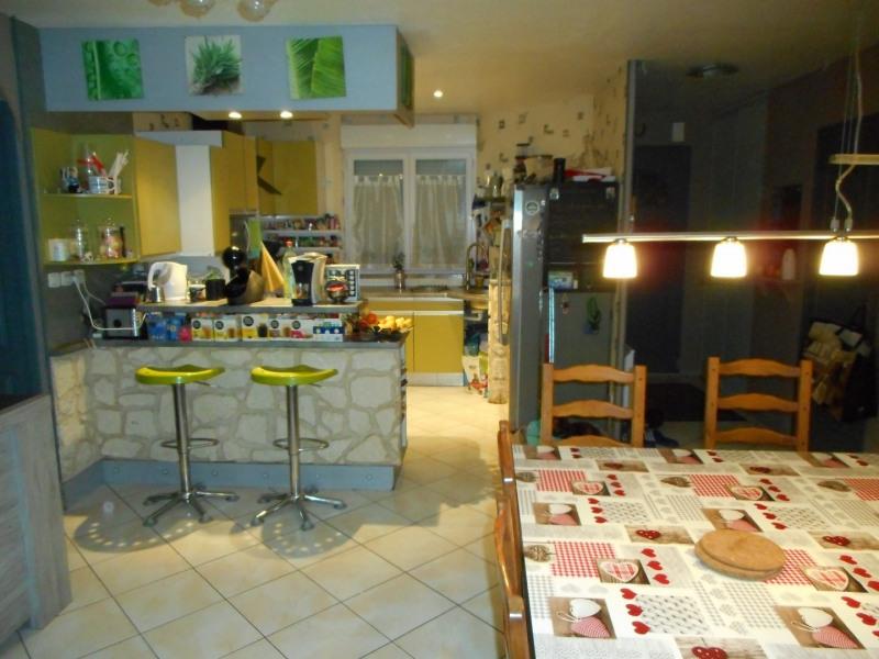 Sale house / villa Falaise 10 mns 169900€ - Picture 2