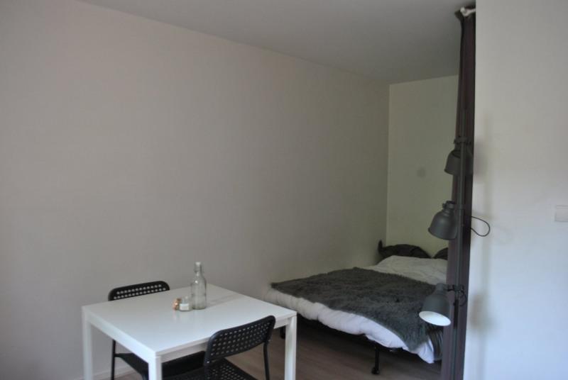 Vente appartement Toulouse 112000€ - Photo 5