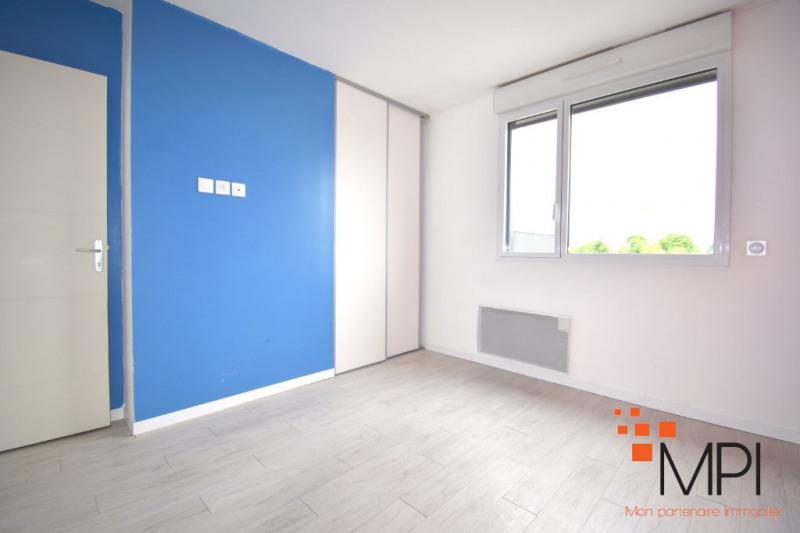 Sale house / villa La meziere 322000€ - Picture 8