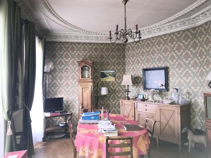 Life annuity apartment Paris 9ème 475000€ - Picture 2