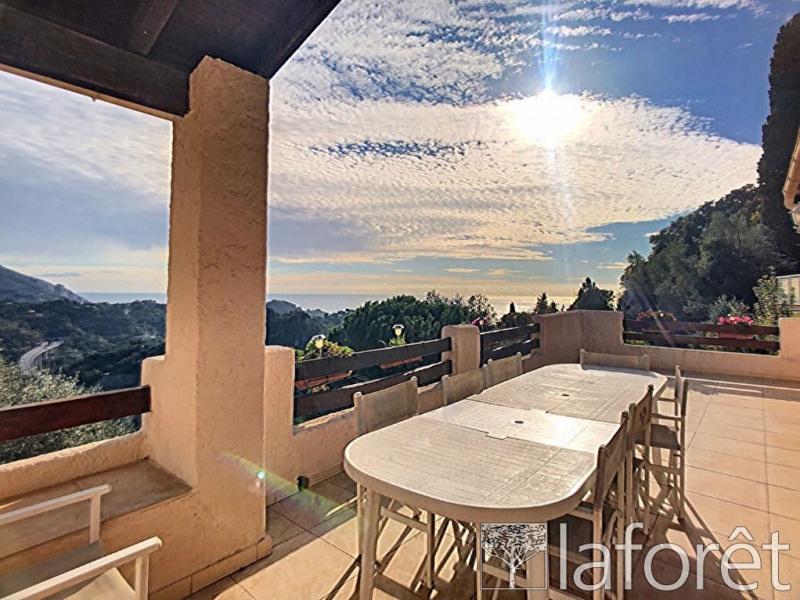 Vente maison / villa Sainte agnes 899000€ - Photo 10