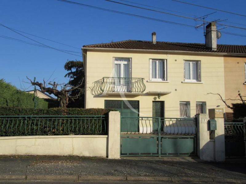 Vente maison / villa Trelissac 143100€ - Photo 1