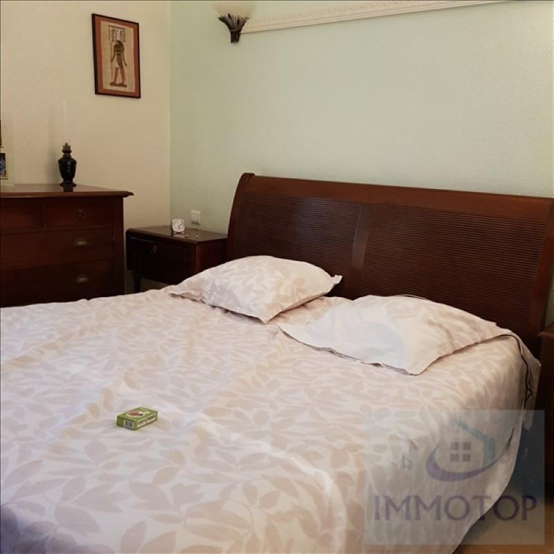Vendita appartamento Menton 499000€ - Fotografia 9