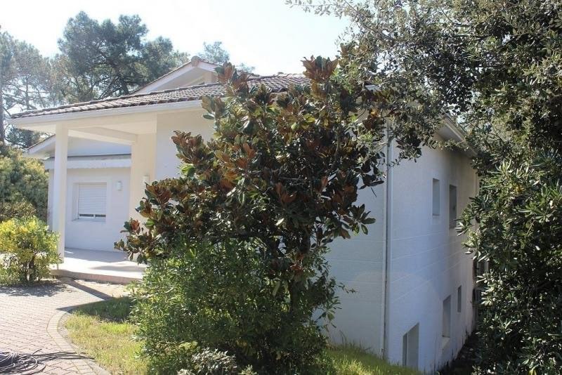 Deluxe sale house / villa Pyla sur mer 1790000€ - Picture 9