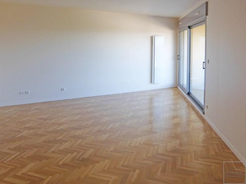 Rental apartment Limonest 977€ CC - Picture 3