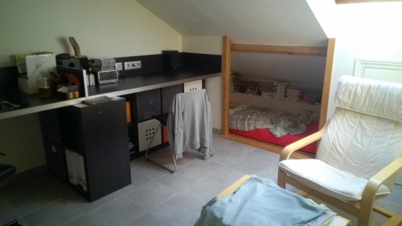Sale house / villa Vals pres le puy 179000€ - Picture 7