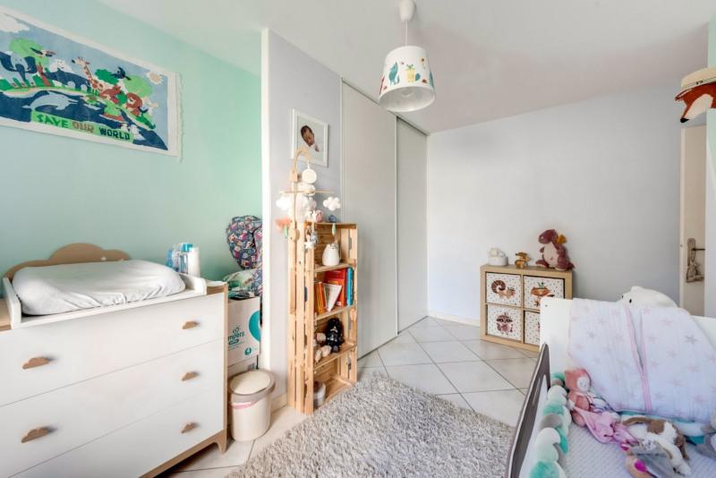 Sale apartment Tassin la demi lune 329000€ - Picture 8