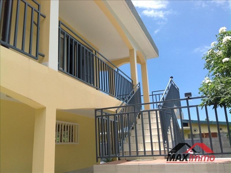 Vente maison / villa St joseph 410000€ - Photo 3
