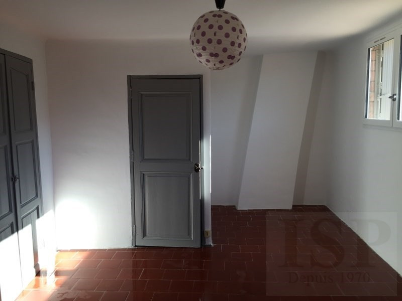 Location appartement Aix en provence 650€ CC - Photo 3