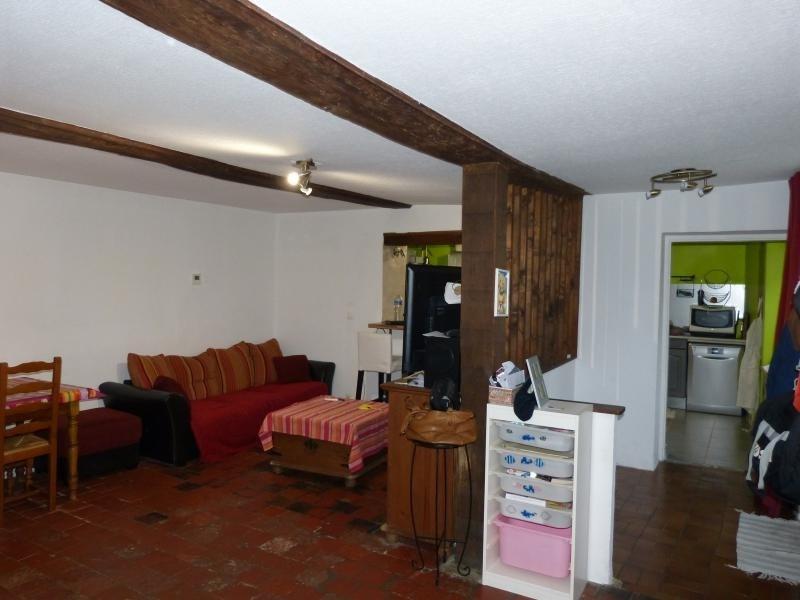Vente maison / villa Tilly sur seulles 142000€ - Photo 3