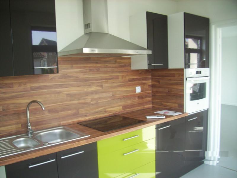 Location appartement Thérouanne 580€ CC - Photo 2