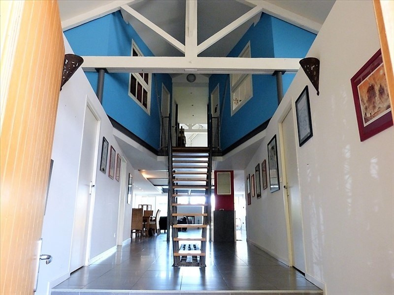 Verkoop van prestige  huis Albi 560000€ - Foto 3