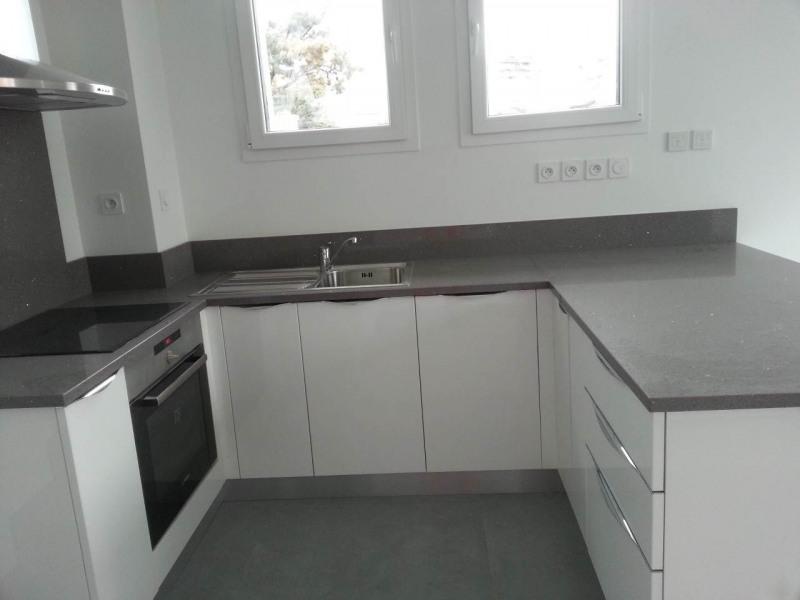 Alquiler  apartamento Gaillard 1146€ CC - Fotografía 2