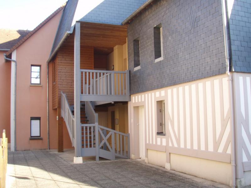 Location appartement Honfleur 360€ CC - Photo 5