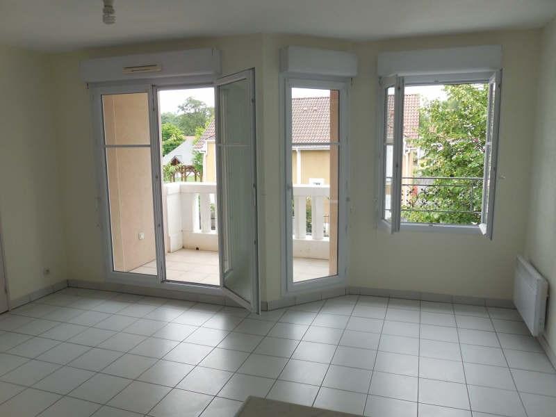APPARTEMENT PAU - 2 pièce(s) - 42 m2