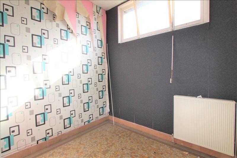Vente immeuble Henin beaumont 156500€ - Photo 4