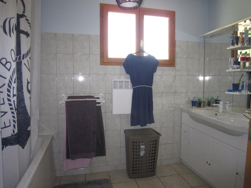 Vente maison / villa Campagne 240750€ - Photo 11