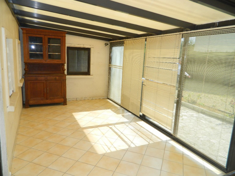 Vente maison / villa Trilport 199 000€ - Photo 2