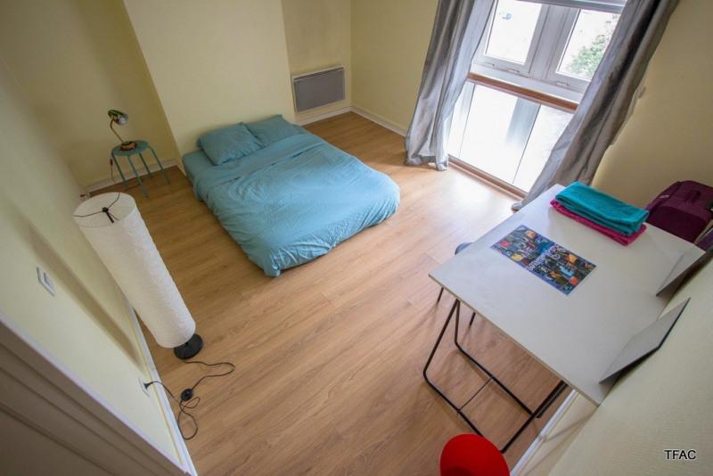 Vente appartement Bordeaux 598500€ - Photo 9
