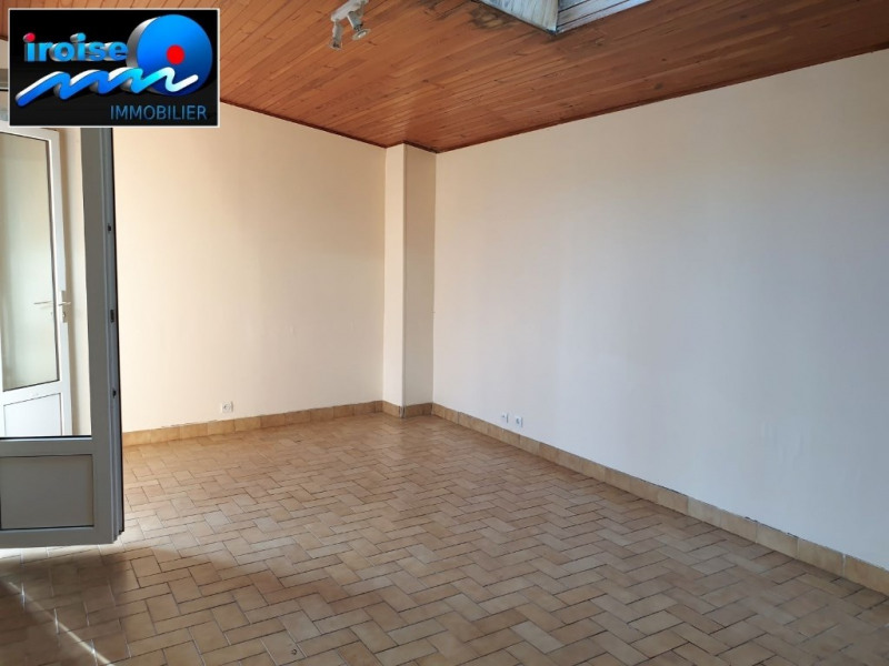 Sale house / villa Plouzané 175300€ - Picture 6
