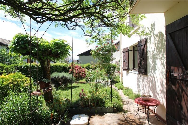 Verkoop  huis Aix les bains 309000€ - Foto 1