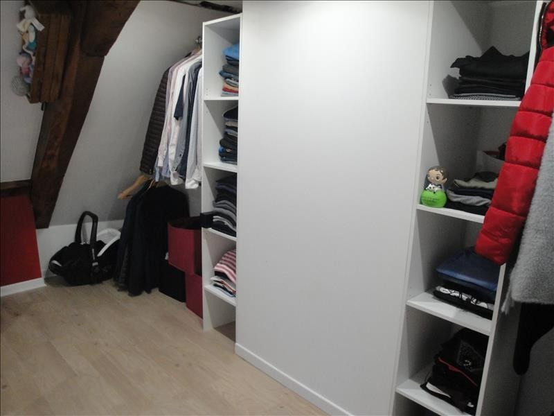 Vente appartement Montbeliard 119000€ - Photo 5