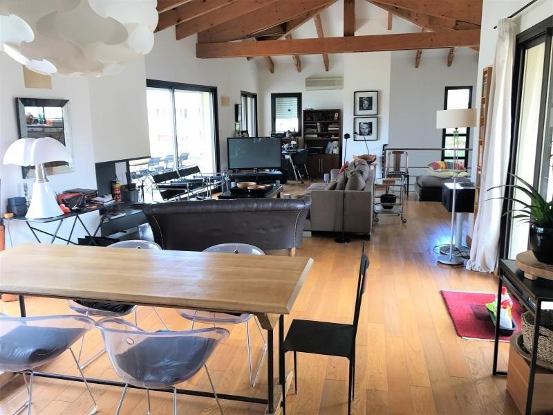 Immobile residenziali di prestigio casa Propriano 880000€ - Fotografia 2