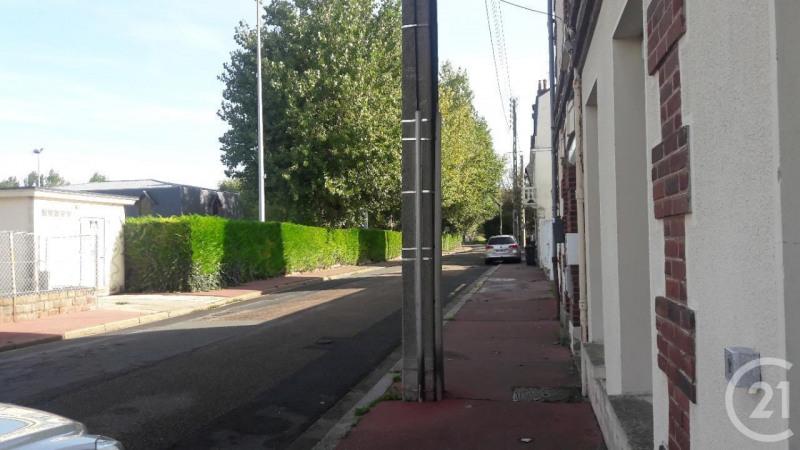 Revenda apartamento Deauville 215000€ - Fotografia 2
