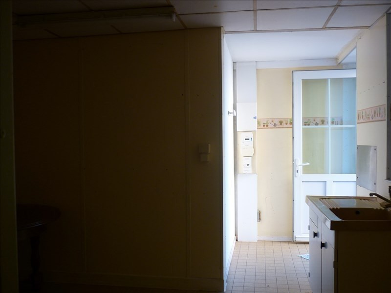 Location local commercial Tourouvre 320€ HT/HC - Photo 7