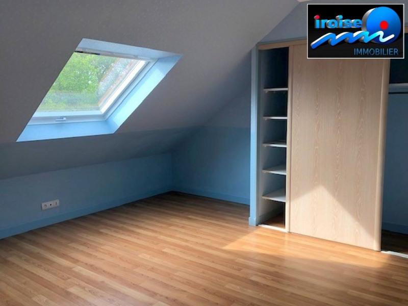 Sale house / villa Brest 216900€ - Picture 5