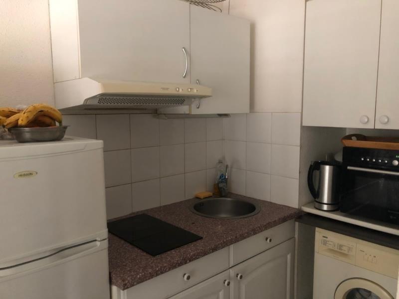 Sale apartment Seilh 130000€ - Picture 3