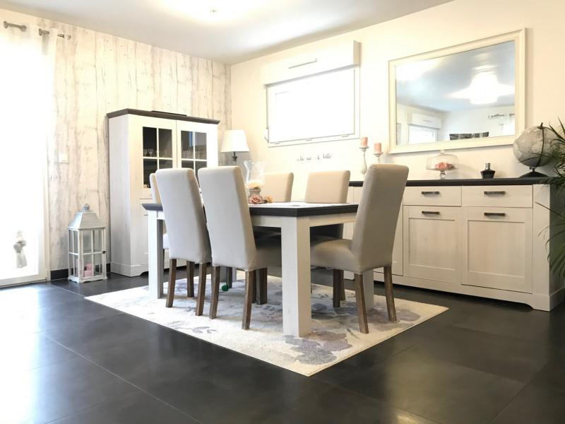 Vente maison / villa Rohr 259000€ - Photo 3