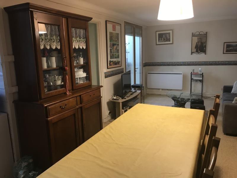 Venta  casa Bretigny sur orge 179900€ - Fotografía 2