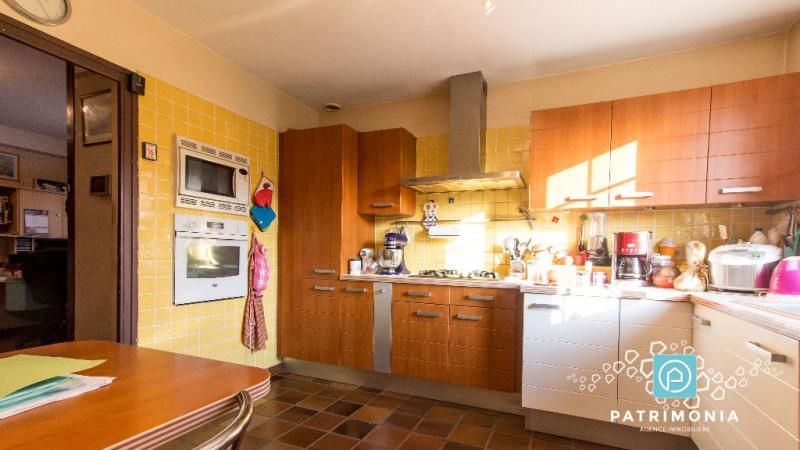 Sale house / villa Clohars carnoet 240000€ - Picture 3