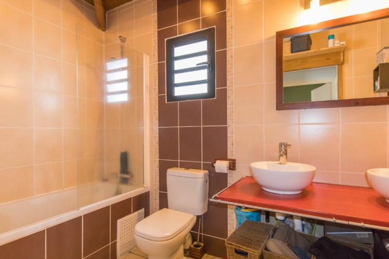 Venta  casa La saline les bains 535500€ - Fotografía 8
