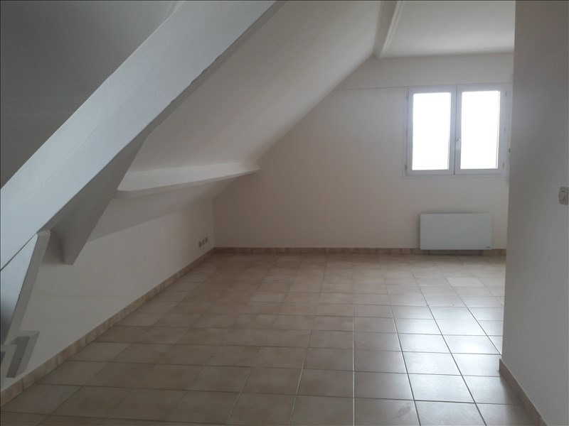 Rental apartment Limours 495€ CC - Picture 3