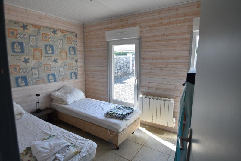 Vente maison / villa Grandcamp maisy 399000€ - Photo 23