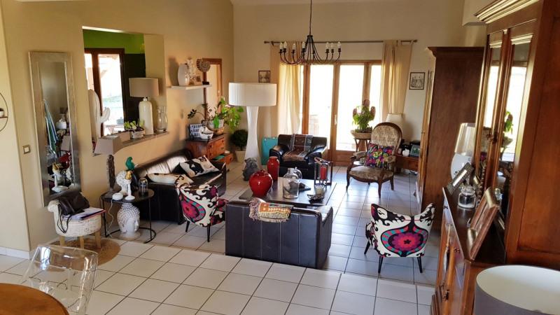 Vente de prestige maison / villa St cyr au mont d'or 615000€ - Photo 3