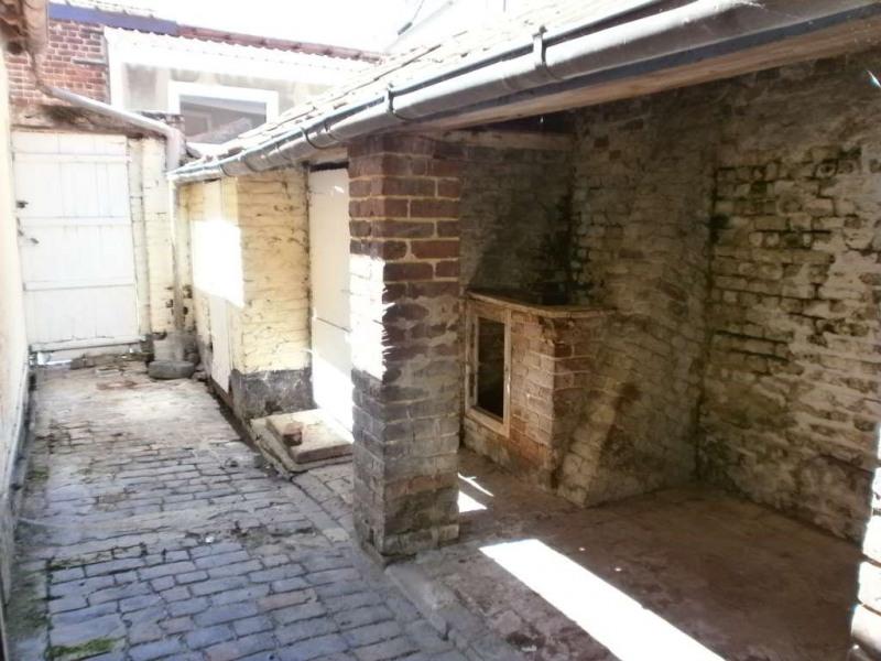 Vente maison / villa Esquerdes 64500€ - Photo 7