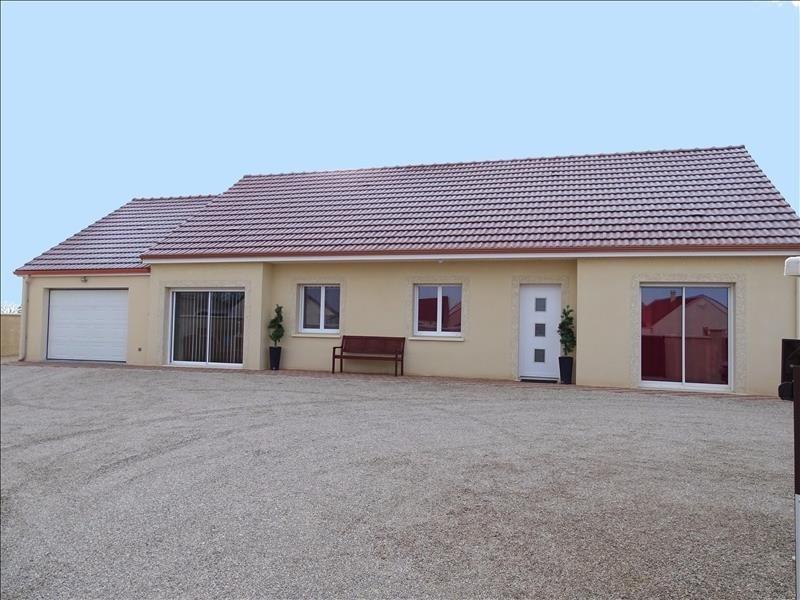 Sale house / villa Village proche chatillon 173000€ - Picture 16
