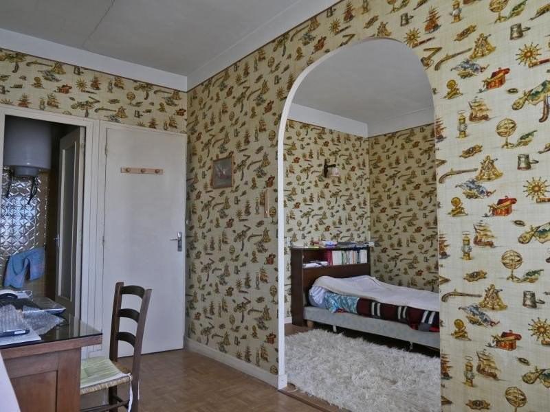 Vente maison / villa Bully 395000€ - Photo 14