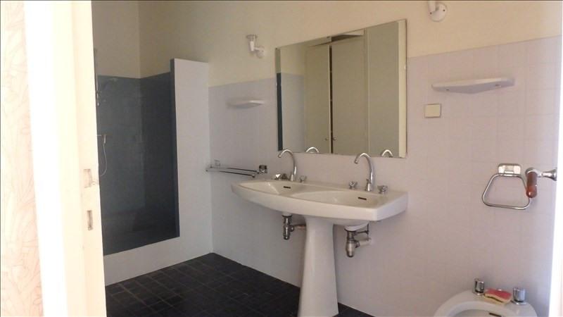 Vente appartement Albi 140000€ - Photo 4