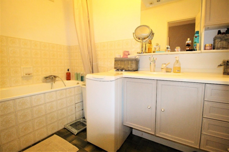 Sale apartment Antibes 285 000€ - Picture 12