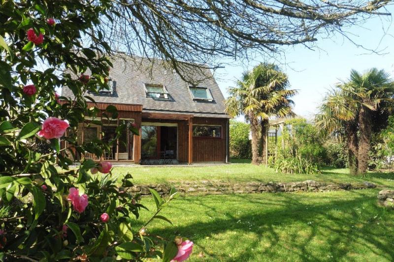 Sale house / villa Loctudy 236250€ - Picture 8