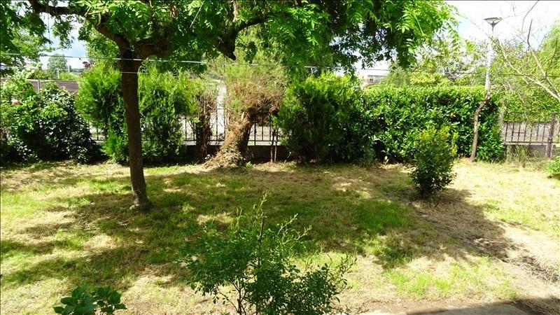 Sale house / villa Nazelles negron 148000€ - Picture 3