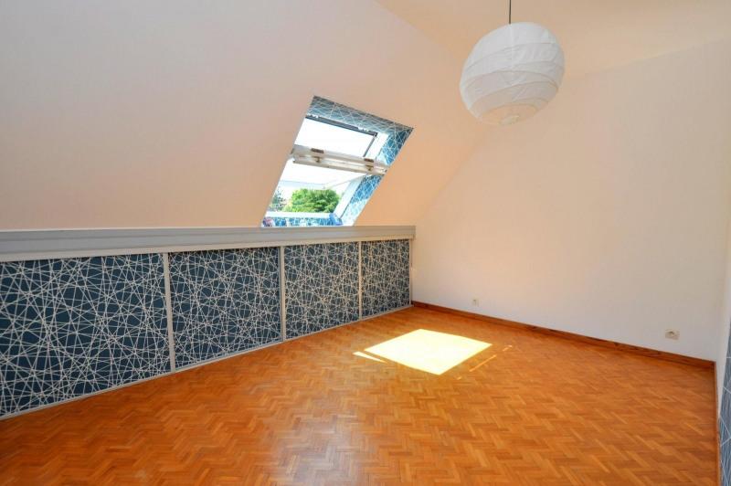 Vente maison / villa Breux jouy 289000€ - Photo 13