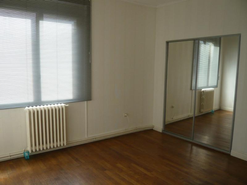 Rental apartment Laval 625€ CC - Picture 3