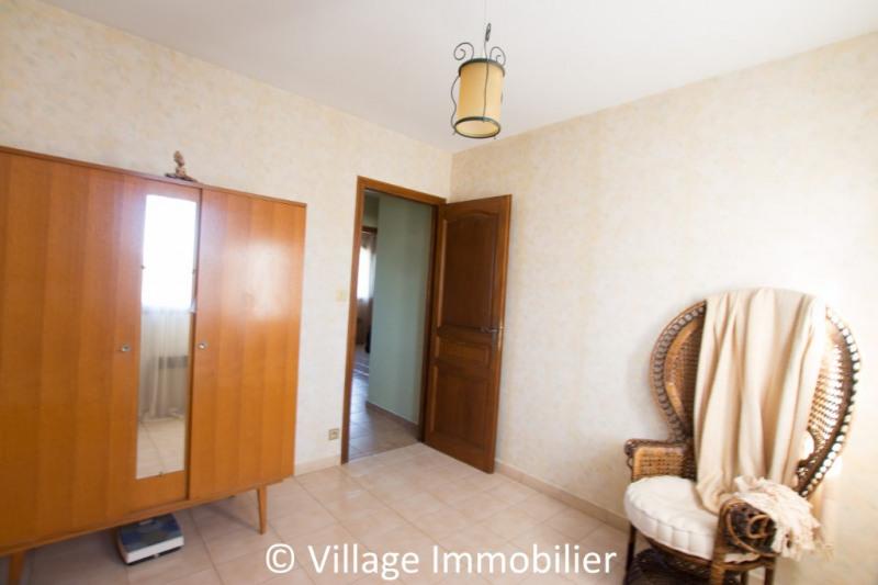 Vente maison / villa Mions 437500€ - Photo 7