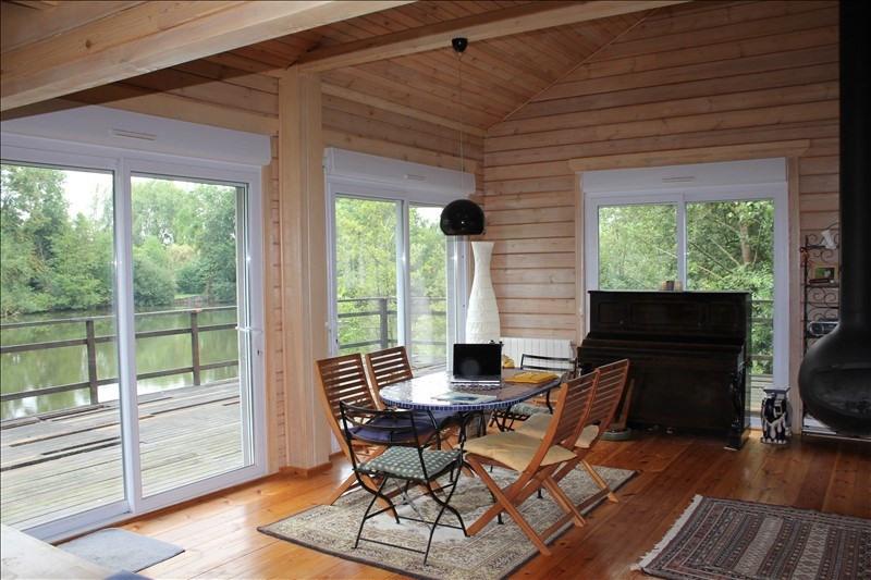 Verkoop van prestige  huis Maintenon 783000€ - Foto 8