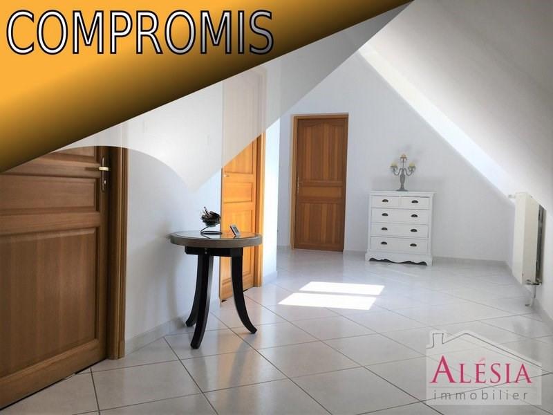 Vente maison / villa Châlons-en-champagne 310800€ - Photo 5